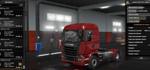 1000-hp-engine-for-scanias-1-33-x_1
