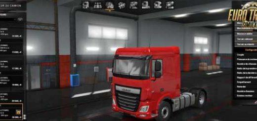 1000hp-for-all-daf-trucks-1-33-x_1