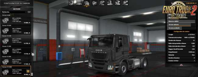 1000hp-for-all-iveco-trucks_1