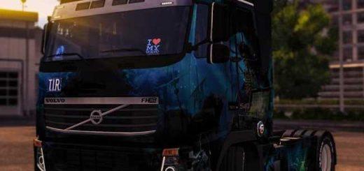 1000hp-for-various-volvo-trucks-1-33-x_1