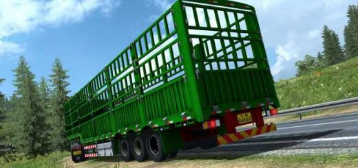 13-5-meter-high-bar-trailer-1-33-x-1-33-x_1