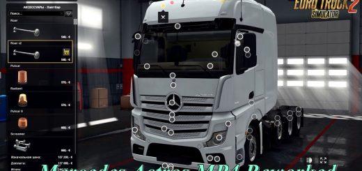 1517822055_mercedes-actros-mp4-reworked_0C9FZ.jpg