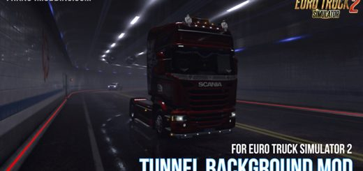 1547972699_tunnel-background_DAX31.jpg