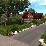1548234524_esbjerg_house_7ZXR.jpg