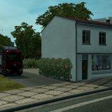 1548435929_simple-house-mod-in-amsterdam_32XE8.jpg