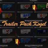 1548436865_kgel-trailer-pack-v1-33-v1-33_2_28C9.jpg