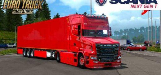 2480-scania-t-nextgen-4×2-interior-trailer-update-18-01-19-1-33-x_1