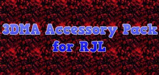 -3dma-accessory-pack-for-rjl_1