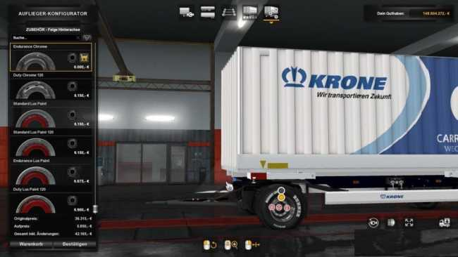 [Obrazek: 4-owned-trailer-1-33-x_1.jpg]