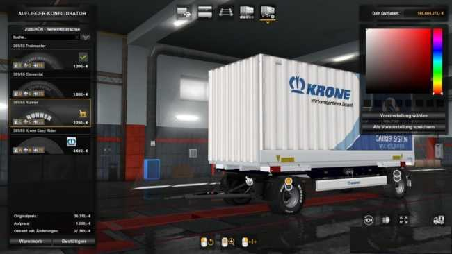 [Obrazek: 4-owned-trailer-1-33-x_2.jpg]