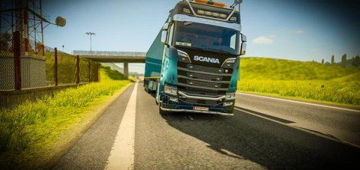 5206-realistic-truck-physics-1-33-x_1