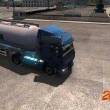 5660-trailer-pack-cistern-v1-33-1-33_1