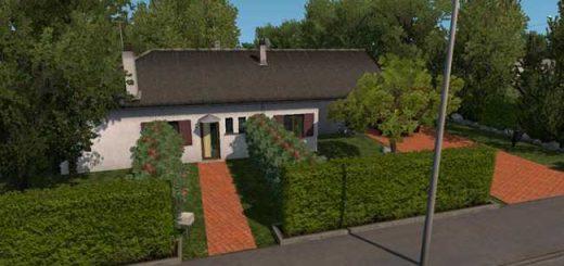 5921-beautiful-house-in-paris_1