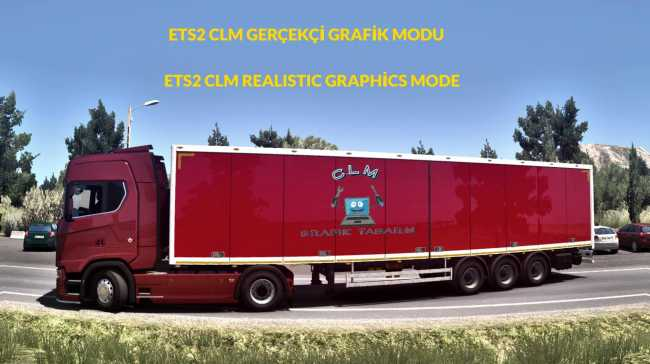 5941-euro-truck-simulator-2-ets2-clm-graphics-and-redux-graphics-mods-1-25-133_1