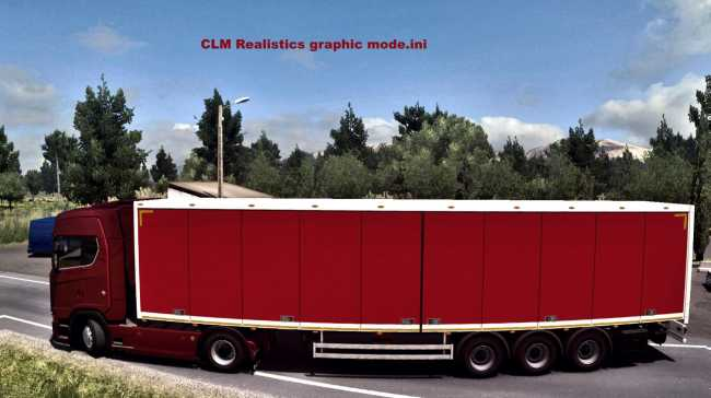 5941-euro-truck-simulator-2-ets2-clm-graphics-and-redux-graphics-mods-1-25-133_2