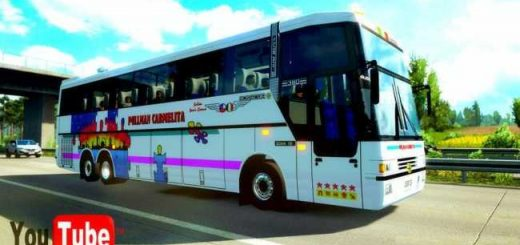 6093-busscar-jumbuss-380-t-skin-1-33_1