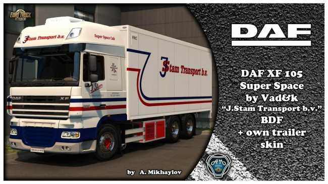 6863-daf-xf-105-j-stam-transport-b-v-bdf-combo-skin-1-33_1