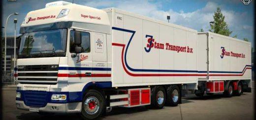6863-daf-xf-105-j-stam-transport-b-v-bdf-combo-skin-1-33_2