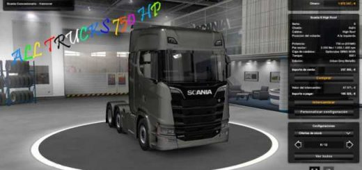 750-hp-for-all-trucks-multiplayer-1-33-x_1