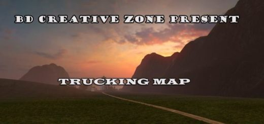 Creative-Zone-Trucking-Map-1_CSEX3.jpg