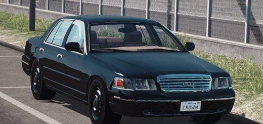Ford-Crown-Victoria-1_1FQRR.jpg