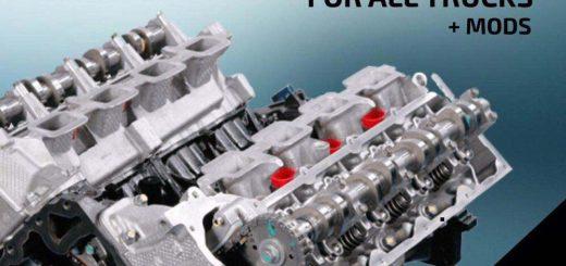 OLSF-Engine-1_X024X.jpg