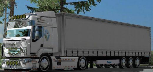 Renault-Premium-460-3-1_F9185.jpg