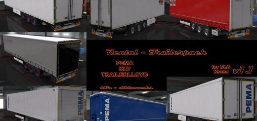 Rental-Trailer_VVRS5.jpg