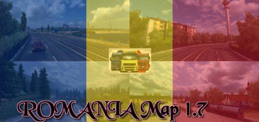 Romania_C5D4.jpg
