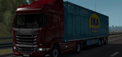 Scania-V8-Exhaust-2_QRS5Z.jpg