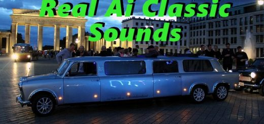 Sounds-for-Classic-Cars-Pack-1_SR889.jpg