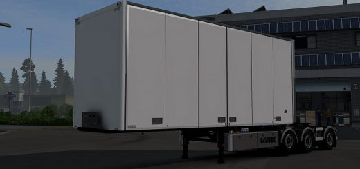 VAK-Trailers-by-Kast_DSZW4.jpg