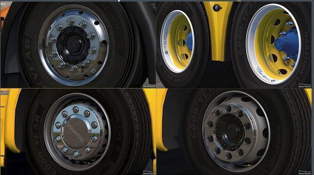 abasstreppas-wheelpack-v3-0-1-27-1-33_1