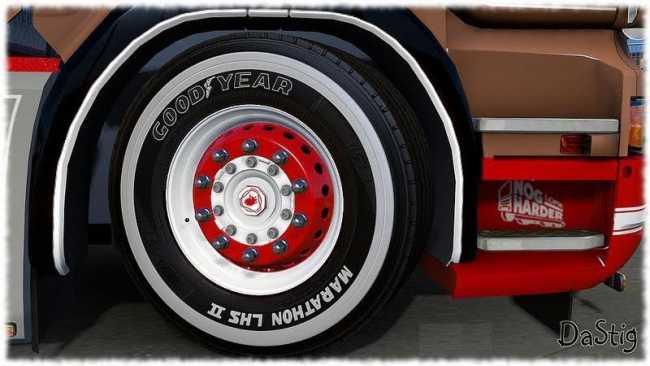 abasstreppas-wheelpack-v3-0-1-27-1-33_3
