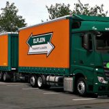 actros-mp4-edit-rigid-chassis-v-1-1-1-33_1