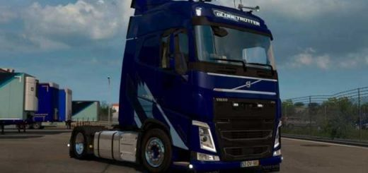 addon-for-volvo-fh16-by-sogard3-with-truck-for-the-v1-33_1