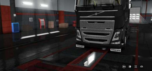 addon-for-volvo-fhfh16-2012-reworked-schumi-v1-0-1-33-x_1