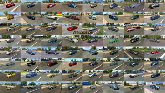 ai-traffic-pack-by-jazzycat-v9-2_2