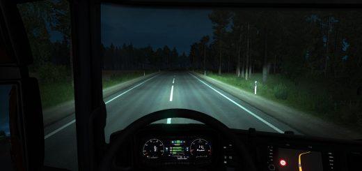 alexd-5500-k-lights-1-0_2_35ECA.jpg