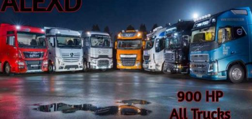 alexd-900-hp-for-all-trucks-1-0_1_1S4CQ.jpg