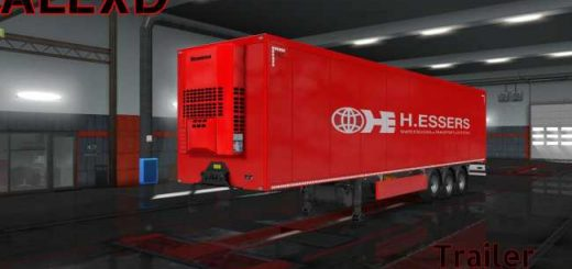 alexd-h-essers-trailer-skin-trailer-ownership-1-0_1