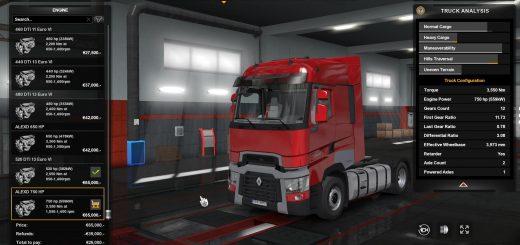 alexd-renault-range-t-new-engine-1-1_2_7227.jpg