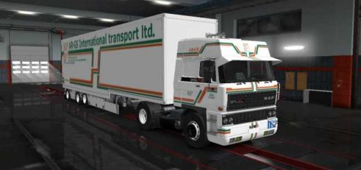 ar-gs-international-daf-ekeri-trailer-skin-pack-1-33_1