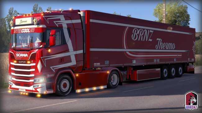 brnz-haulage-skinpack-1-33_1