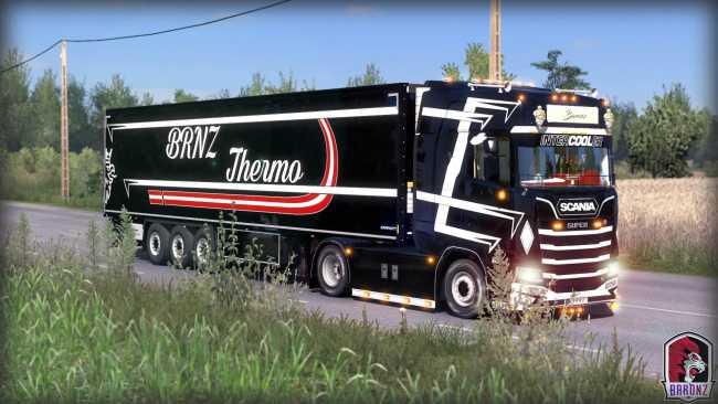brnz-haulage-skinpack-1-33_4