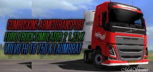 comboskins-armcotransport-ets2-1-33-1-32_1