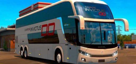 comil-invictus-dd-mb-6×2-8×2-for-1-33_1
