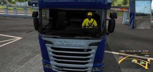 czech-post-driver-in-yellow-1-33_1