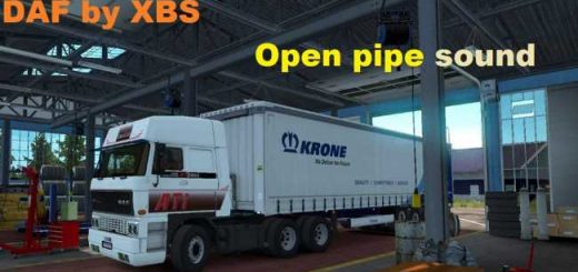 daf-f241-open-pipe-sound-1-0_1