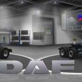 daf-f241-series-v1-0-1-33-x_1